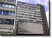 School of Psychology, Cardiff, 605x427 pixels (56.8K)